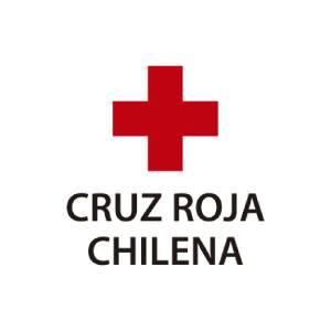 359-3597347_cruz-roja-cruz-roja-chilenafff.jpg