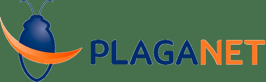 plaganet - control de plagas en santiago de chile