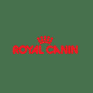 Royal-removebg-preview.png