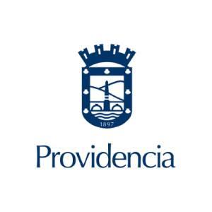 providencia1.jpg